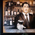 Make sure to visit The Roosevelt Room in Austin find the best Austin restaurants here