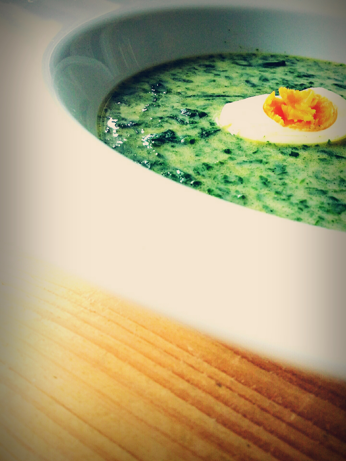 Norway_Spinatsuppe - Copy (1)