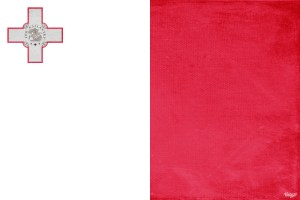 Malta Flag_Maltese Cuisine/Recipes