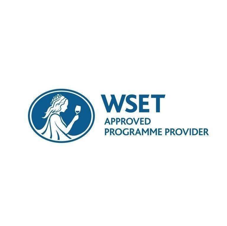 WSET Approved APP