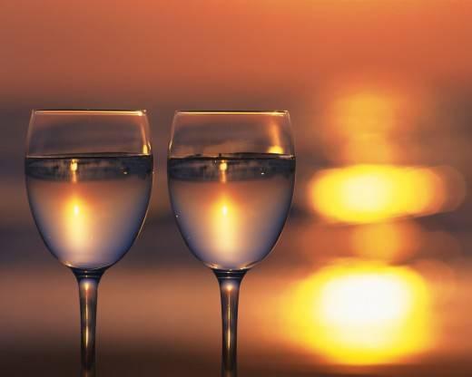 The Tasting Class Wine Food Dubai Winter Sundowners