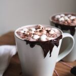 How To: Make Hot Chocolate on a Stick