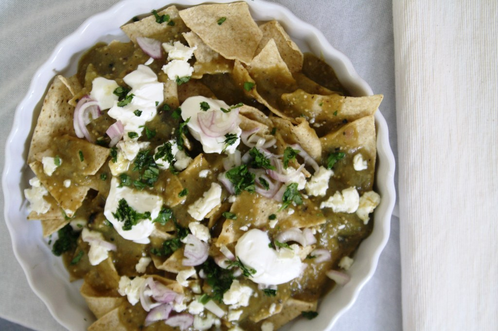 chilaquiles-2