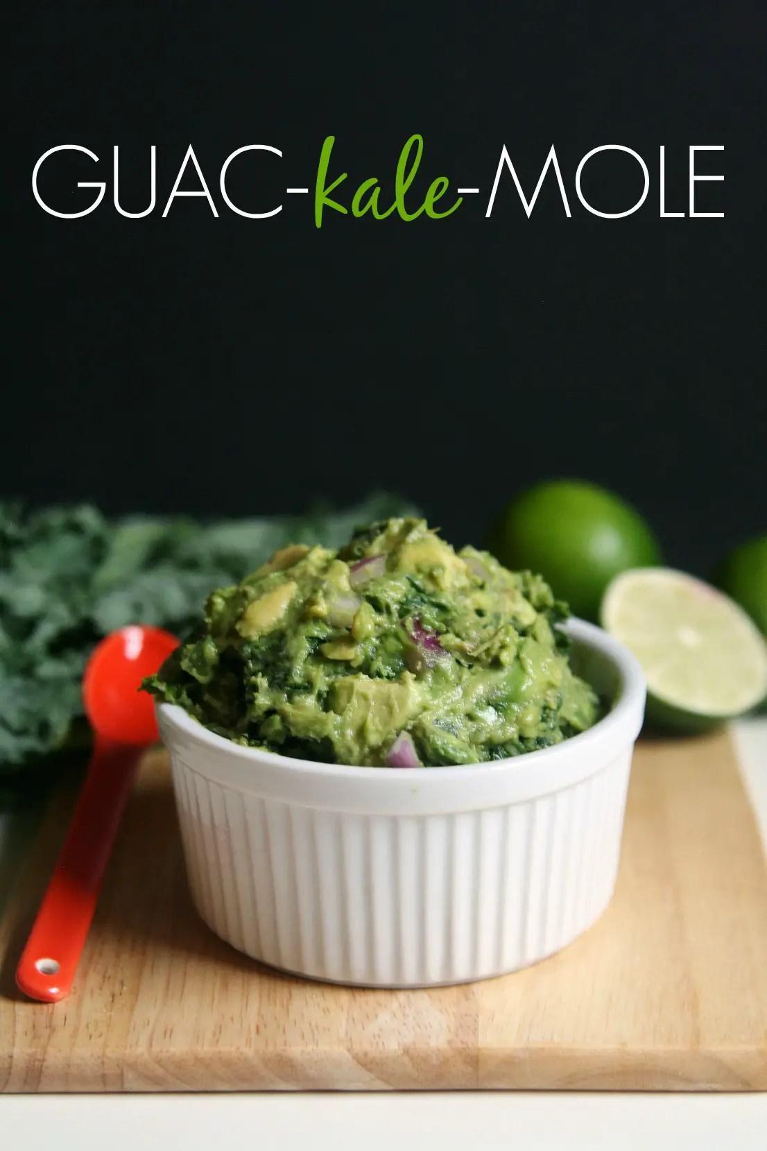 guac-kale-mole-4