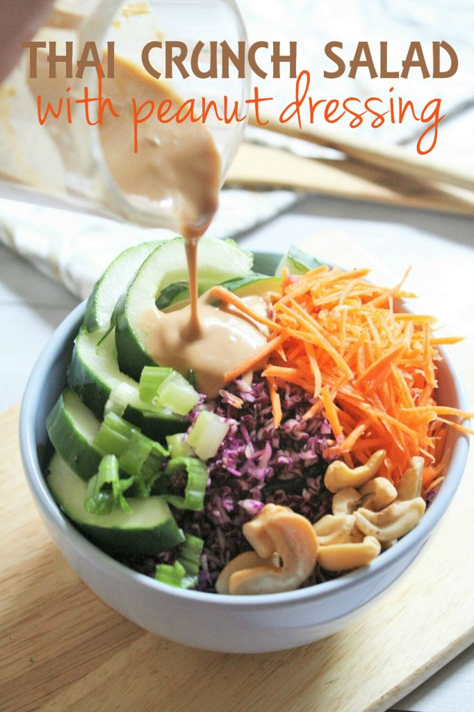 thai-crunch-salad-peanut-dressing-4