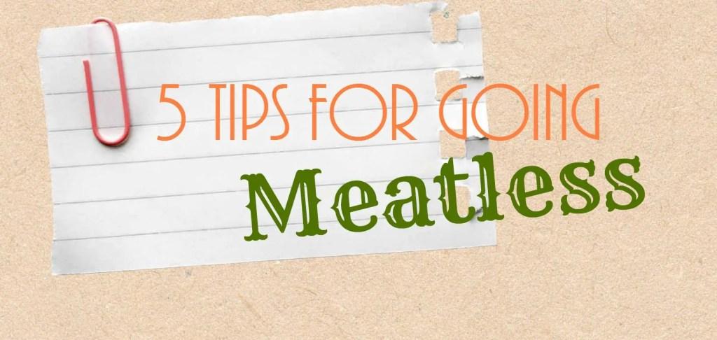 5-tips-meatless-banner
