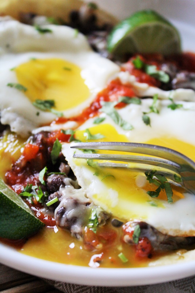 huevos-rancheros-homemade-refried-beans-5
