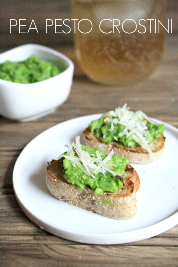 pea-pesto-crostini-6