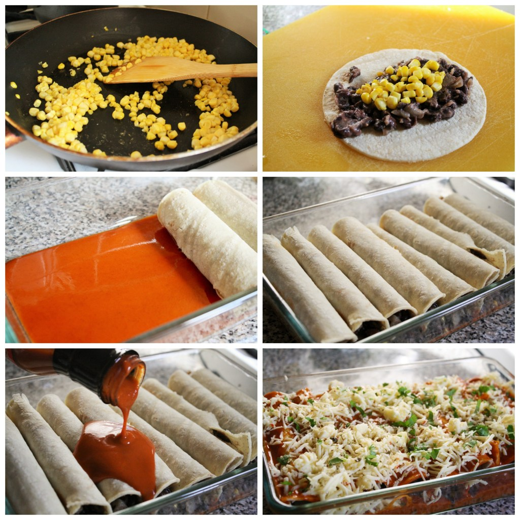 black-bean-corn-enchilada-1