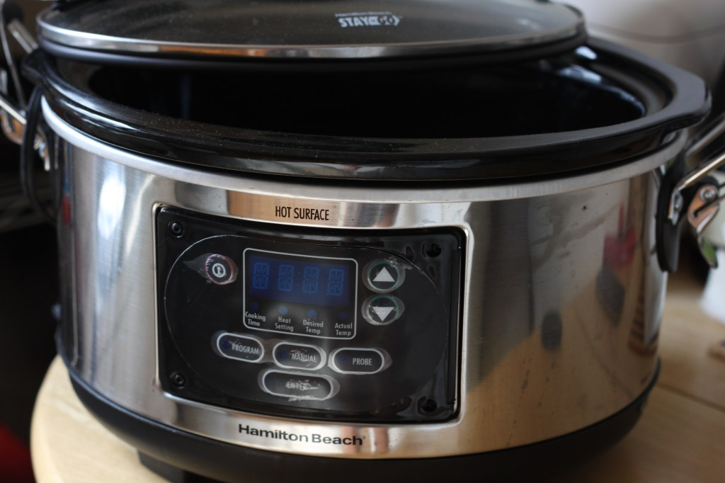 hamilton-beach-slow-cooker-1