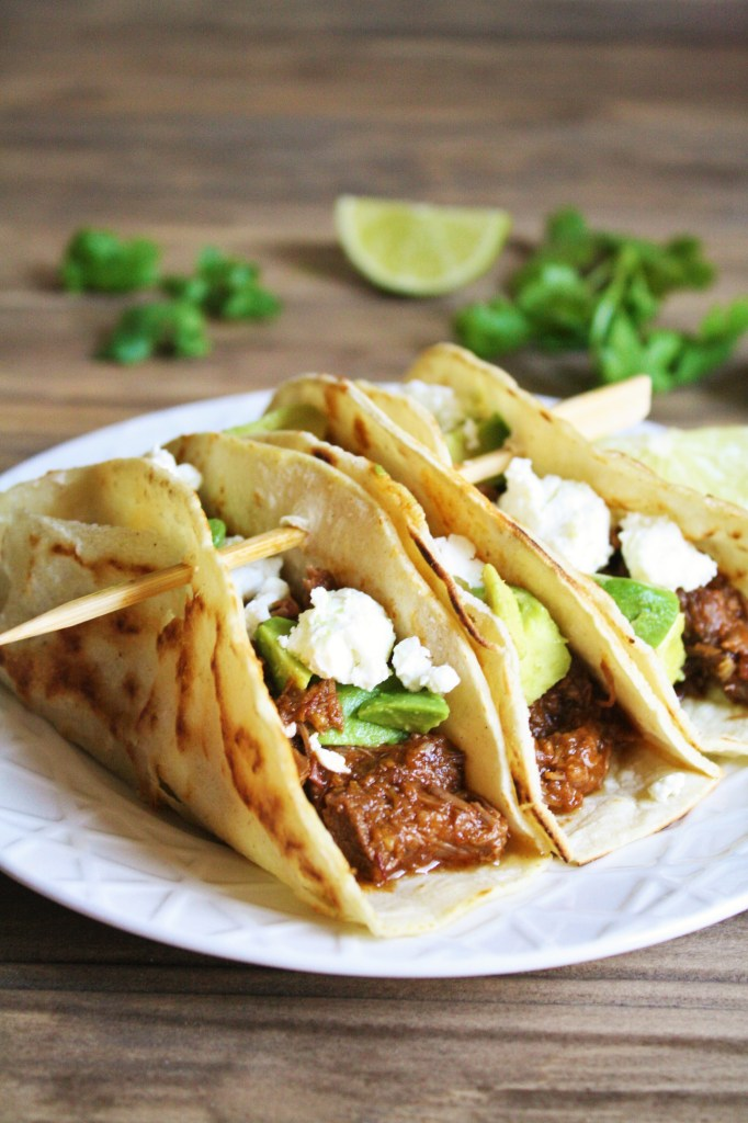 slow-cooker-beer-braised-tacos-2