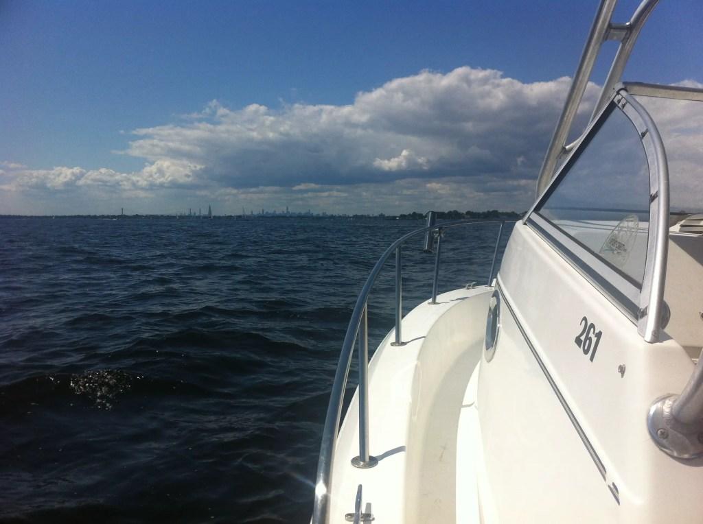 sailing-port-washington-1