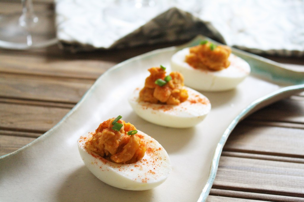 smoky-chipotle-deviled-eggs-1
