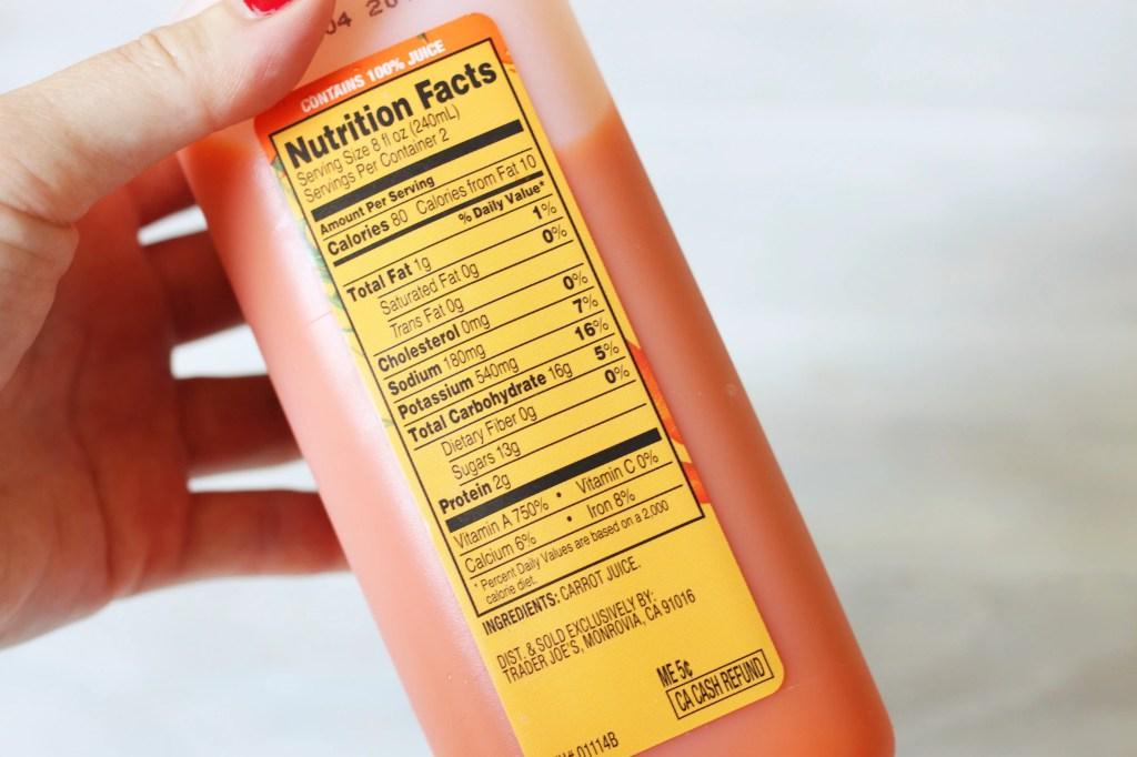 carrot-orange-sunshine-smoothie-4