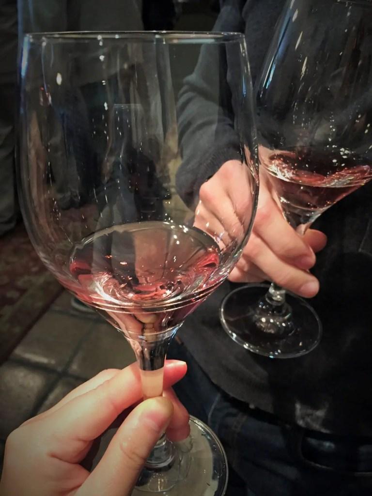 wine-tour-22