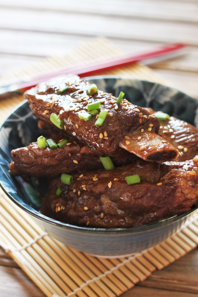 sweet-and-sour-spare-ribs-1