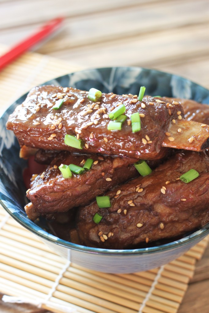 sweet-and-sour-spare-ribs-3