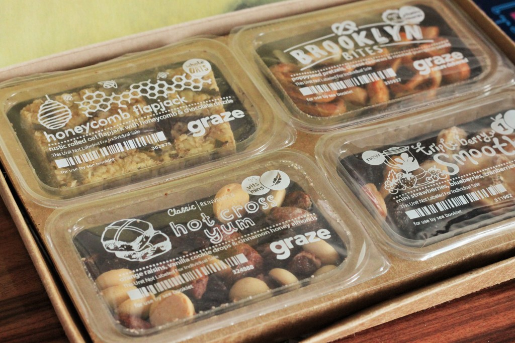 graze-snack-subscription-box-review-1