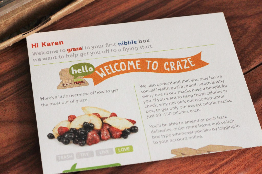 graze-snack-subscription-box-review-2