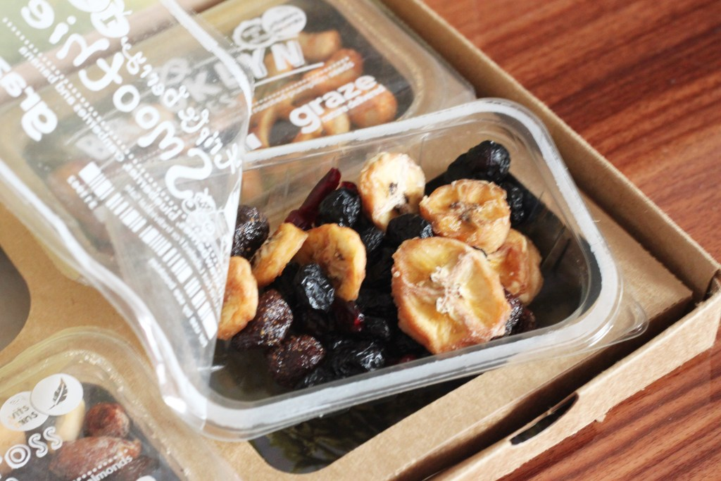 graze-snack-subscription-box-review-3