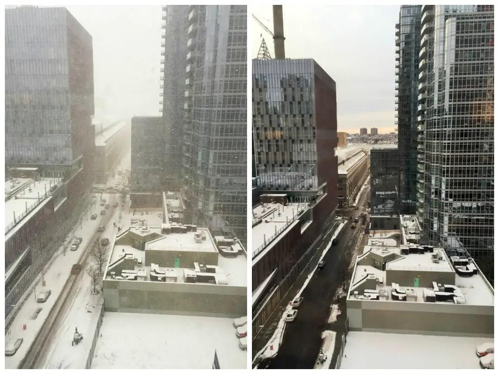 winter-storm-juno-2