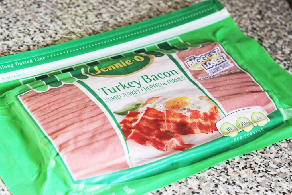 jennie-o-turkey-bacon-1