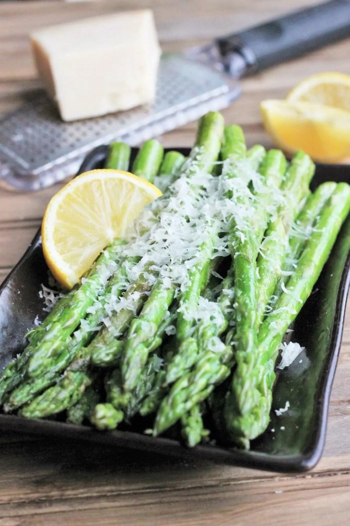 lemon-parmesan-asparagus-4
