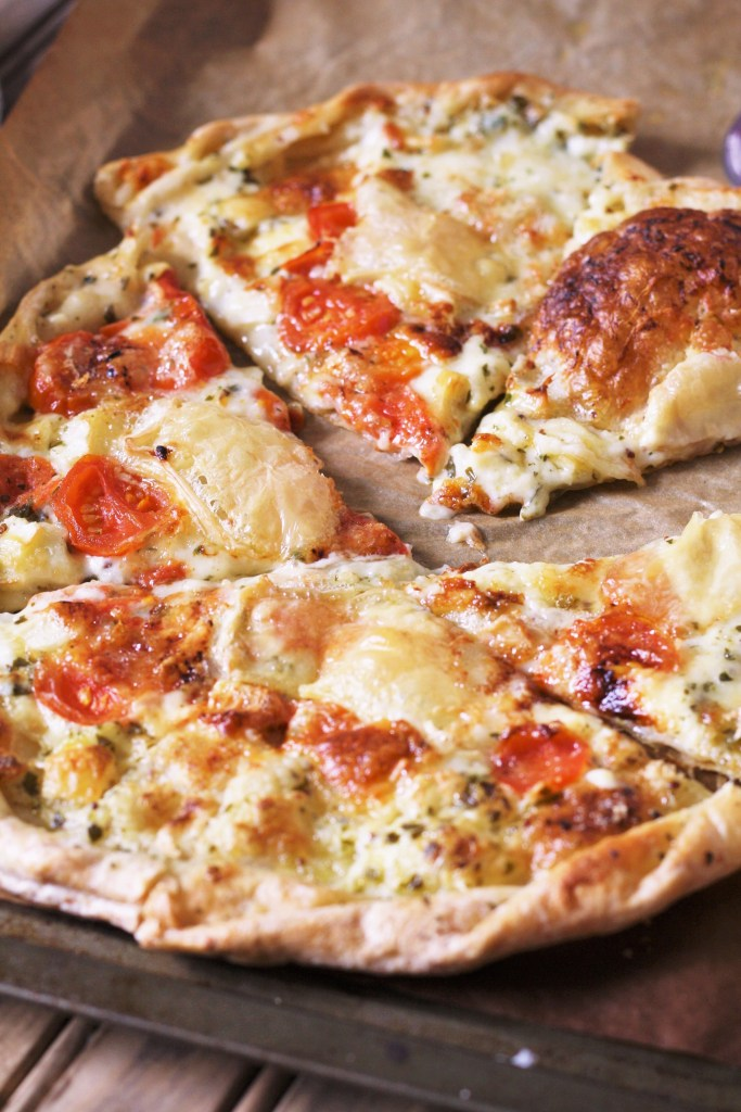 brie-tomato-tart-1