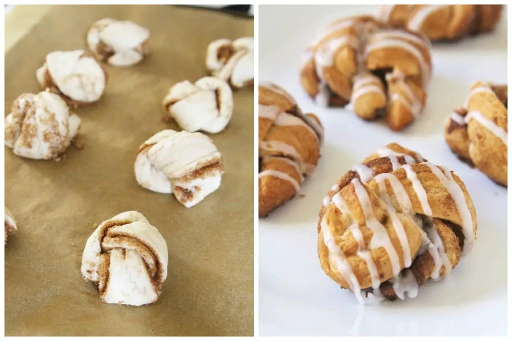 cinnamon-sugar-twisted-knots-5