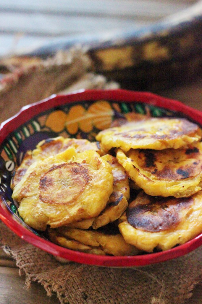 how-to-cook-plantains-11