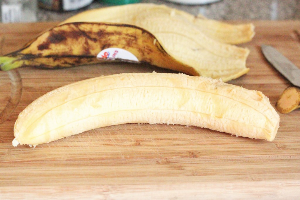 how-to-cook-plantains-3