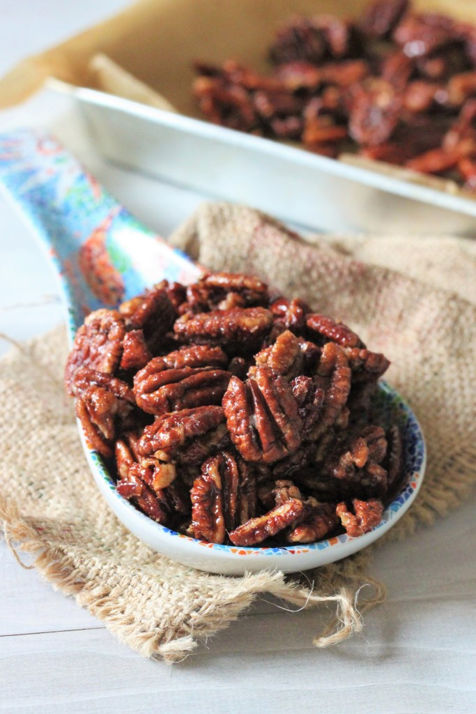 spicy-candied-pecans-3