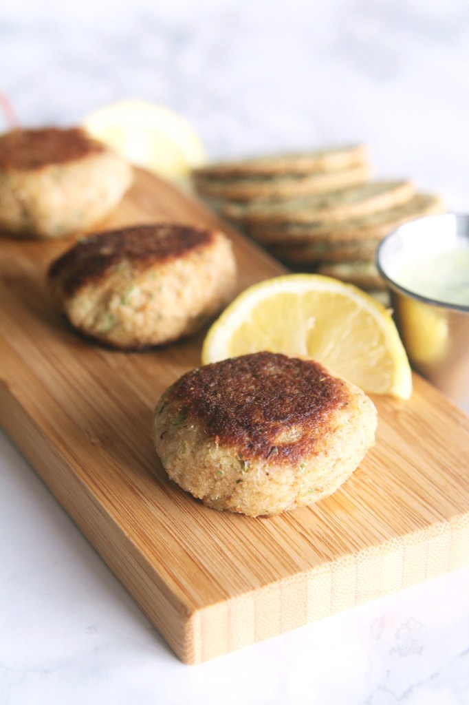 gluten-free-crabcake-bites-7