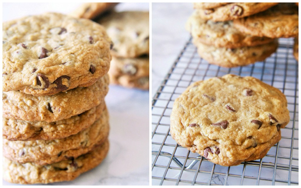 chocolate-chip-cookies-doubletree-copycat-5