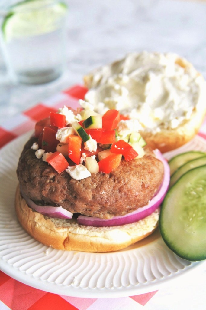 greek-burger-whipped-feta-spread-4