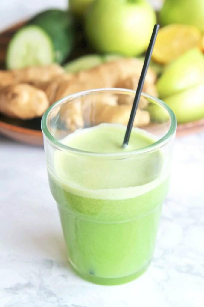 green-goddess-detox-juice-3