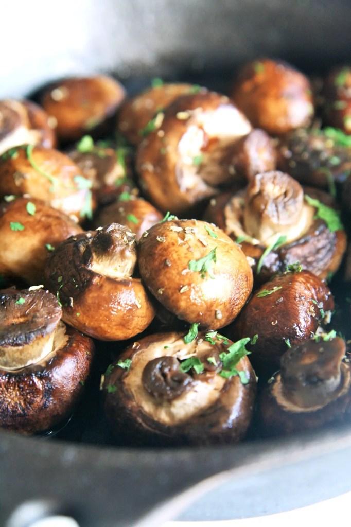 meatless-monday-steakhouse-mushrooms-3