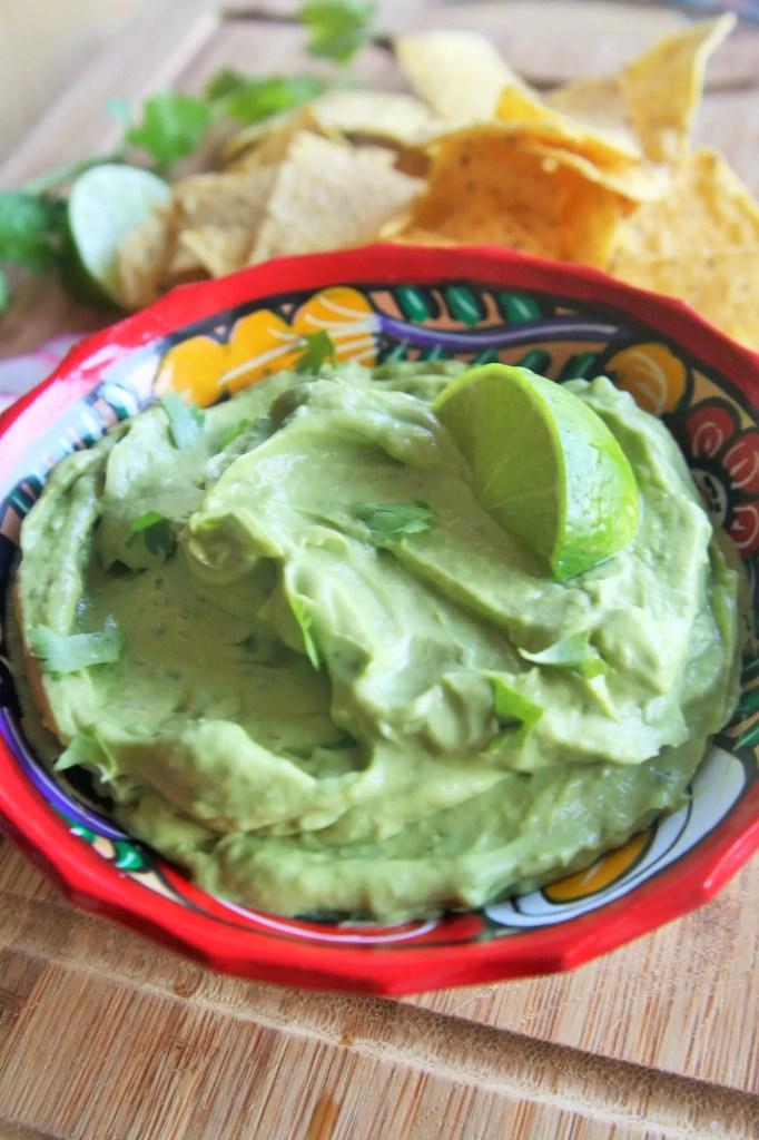 avocado-ranch-dip-1