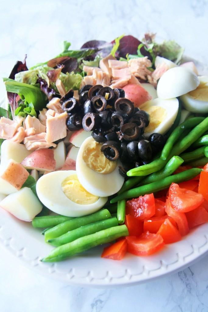 tuna-nicoise-salad-2
