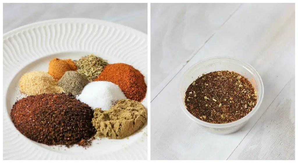 homemade-spice-blend