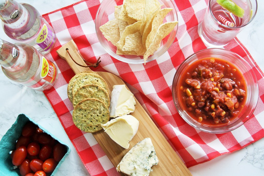 how-to-pack-perfect-picnic-3