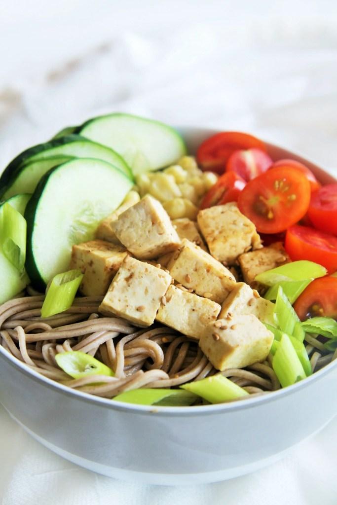 soba-noodle-salad-vegetables-tofu-1