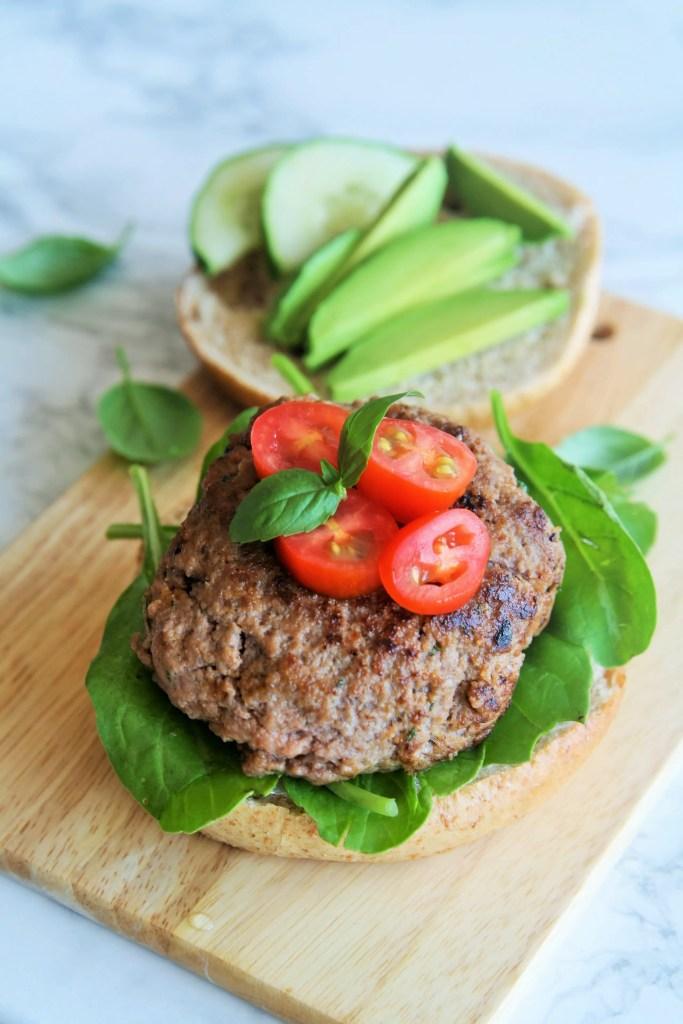 sundried-tomato-basil-burger-1
