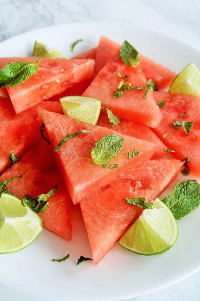 watermelon-mojito-salad-1