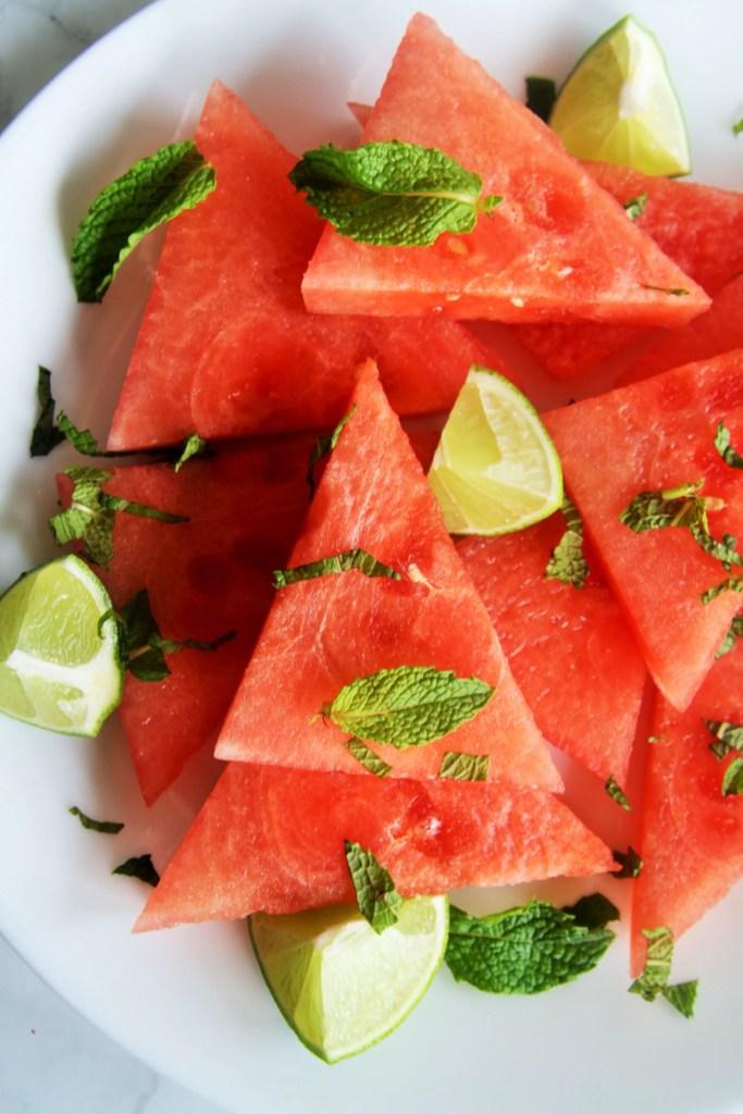 watermelon-mojito-salad-2