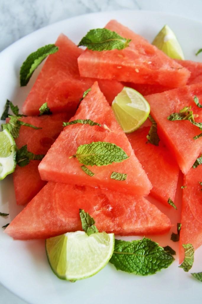 watermelon-mojito-salad-3