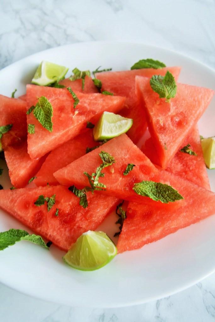 watermelon-mojito-salad-4