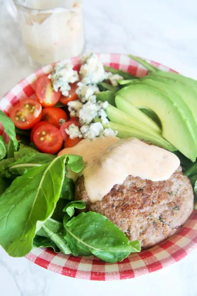 burger-salad-sundried-tomato-buttermilk-dressing-1