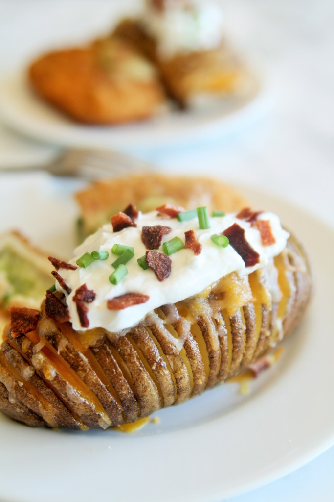 cheddar-ranch-hasselback-potatoes-1