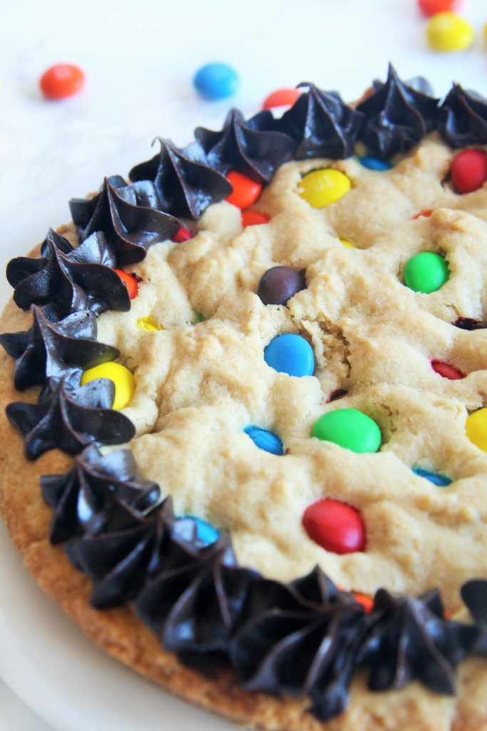 m&m-giant-cookie-cake-3